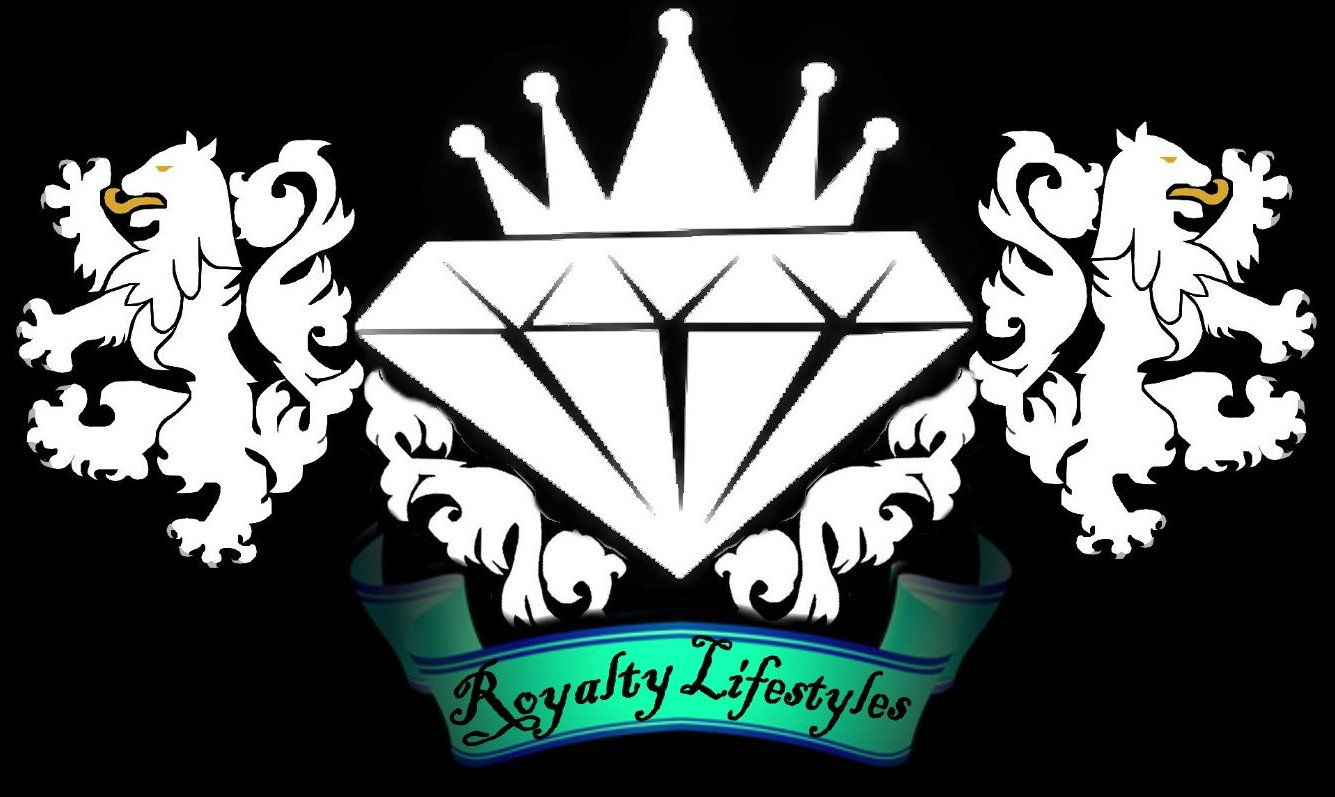 50 Gift Certificate: royaltylifestyles.synthasite.com/gift-certificates.php